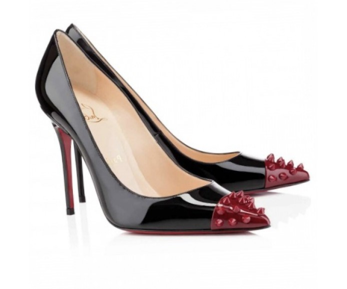 Christian Louboutin Spike